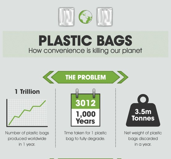 plastic-bags-how-convenience-is-killing-our-planet